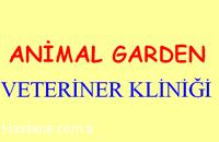 Animal Garden Veteriner Kliniği