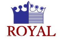 Royal İlaç San. Tic. Ltd. Şti.