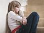 Насильник над 11-летней девочкой получил 12 лет в колонии Хроника дня Городской портал Томска: новости, погода, афиша...