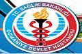 Osmaniye Devlet Hastanesi