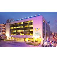 Akay Hastanesi