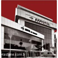 Akpol Tıp Merkezi