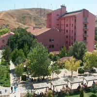 Aksaray Devlet Hastanesi