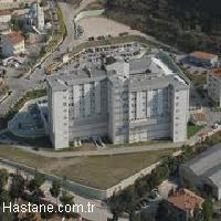 Amasya Kadın Doğum ve Çocuk Hastalıkları Hastanesi