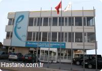 Ankara Cerrahi Merkezi