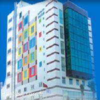 Antalya yaşam hastanesi hakkında