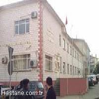 Ayancık Devlet Hastanesi