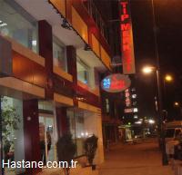 Ankara Bahçelievler Tıp Merkezi