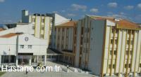 Balıkesir Edremit Devlet Hastanesi