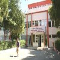 Bandırma Kapıdağ Devlet Hastanesi
