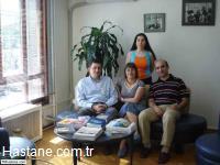 Ankara Başak Kadın Sağlığı Merkezi