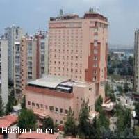 Başkent Üniversitesi Adana Uygulama ve Araştırma Merkezi