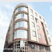 BSK Kütahya Anadolu Hastanesi