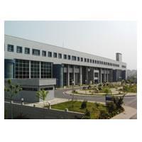 Bursa Şevket Yılmaz Devlet Hastanesi