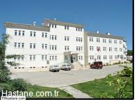 Dodurga Devlet Hastanesi