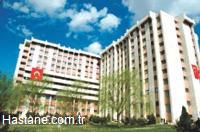 Edirne Tıp Fakültesi Hastanesi