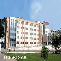 Gaziantep Üniversitesi Şahinbey Araştırma ve Uygulama Hastanesi