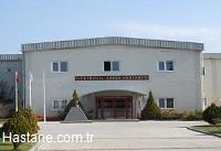 Gelibolu Asker Hastanesi