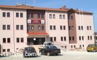 Gelibolu Devlet Hastanesi