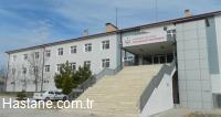 Gülağaç Devlet Hastanesi