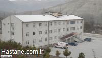 Gürün Devlet Hastanesi