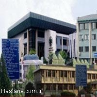İstanbul Üniversitesi Cerrahpaşa Tıp Fakültesi