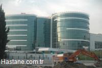 Karabük Eğitim ve Araştırma Hastanesi