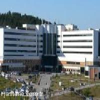 Kocaeli Üniversitesi Araştırma Ve Uygulama Hastanesi
