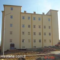 Kovancılar Devlet Hastanesi