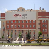 Medical Park Tokat