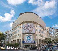Ota&Jinemed Hastanesi