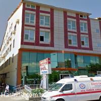 Özel Bingöl Hastanesi