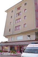 Özel Çerkezköy Hastanesi