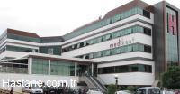 Özel Medikent Hastanesi
