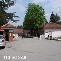 Özel UHG Karabük Vatan Hastanesi