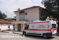 Özel Universal Karabük Hastanesi