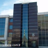 Özel Somuncubaba Diyaliz Merkezi