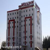 Medical Park Tarsus