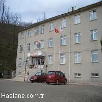 Ulubey Devlet Hastanesi