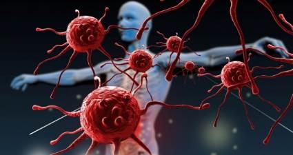 Bağışıklığı güçlü tutmanın 8 yolu