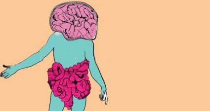 Bakteriler ruh halimizi nasıl etkiliyor?