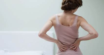 Bel ağrısından kurtulmanın 10 yolu