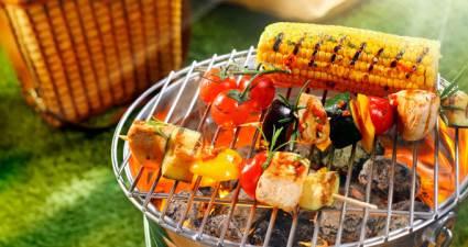 Piknikte tüketilen besinler zehirleyebilir