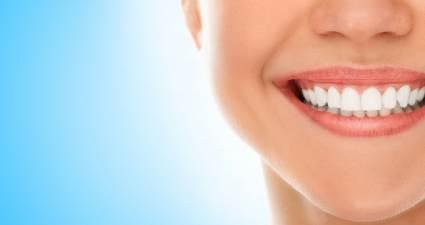 Diş bakımında doğru bilinen 6 yanlış