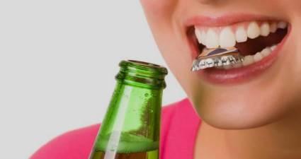Diş ömrünü kısaltan davranışlar