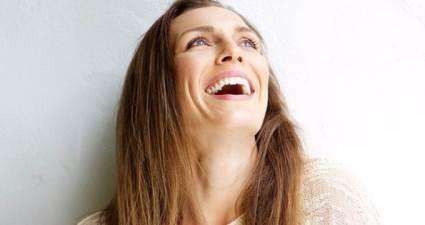 Gülmek beden ve ruh sağlığını koruyor