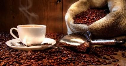 Günde üç kahve hastalıklardan koruyor