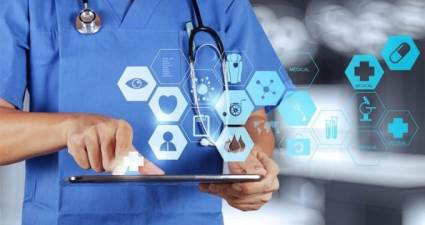 Hastanelere cihaz takip sistemi geliyor
