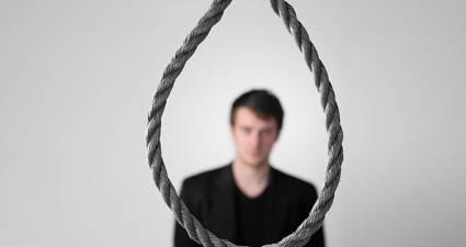 Her yıl 1 milyon kişi intihar ediyor