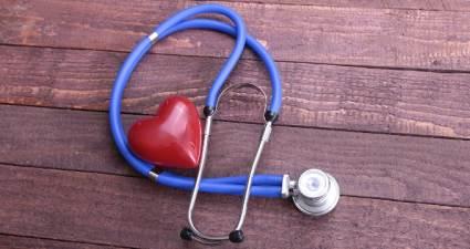 Kalp sağlığı için 8 altın kural